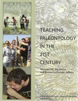 Teaching Paleontology in the 21st Century Image