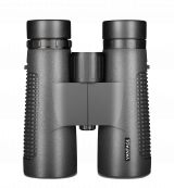 Hawke Optics Vantage Binoculars