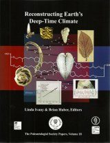 Reconstructing Earth's Deep-Time Climate Image