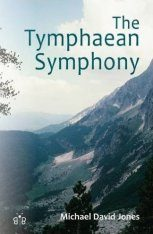 The Tymphaean Symphony