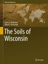 The Soils of Wisconsin