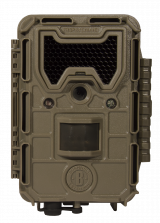 Bushnell Trophy Cam Aggressor HD No Glow 20MP Tan