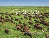 Garamba: Conservation in Peace & War