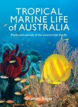 Tropical Marine Life of Australia