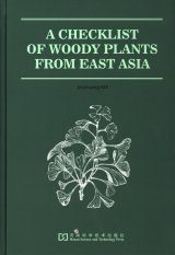 A Checklist of Woody Plants from East Asia