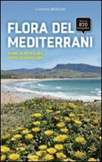 Flora del Mediterrani [Wild Flowers of the Mediterranean]