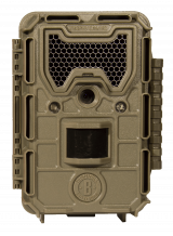Bushnell Trophy Cam Essential E3