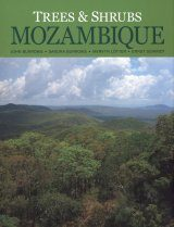Trees & Shrubs of Mozambique