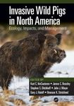 Invasive Wild Pigs in North America