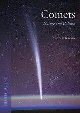 Comets: Nature and Culture
