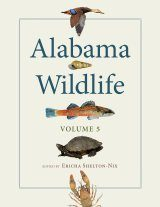 Alabama Wildlife, Volume 5