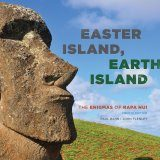 Easter Island, Earth Island