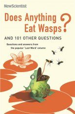 Does Anything Eat Wasps?