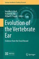 Evolution of the Vertebrate Ear