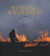 Working Wilderness
