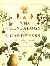RHS Genealogy for Gardeners