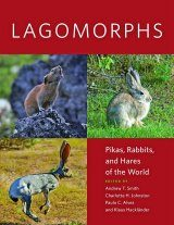 Lagomorphs: Pikas, Rabbits, and Hares of the World