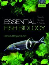 Essential Fish Biology