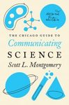Chicago Guide to Communicating Science