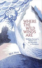 Where the Wild Winds Are