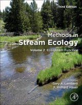 Methods in Stream Ecology, Volume 2