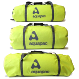 Aquapac Trailproof Duffel Bag