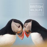 British Wildlife Photography Awards, Collection 8