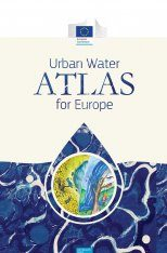 Urban Water Atlas for Europe