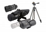 Opticron MM4 GA ED Travelscope Kit