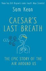 Caesar's Last Breath