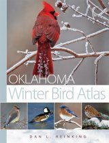 Oklahoma Winter Bird Atlas
