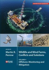 Wildlife and Wind Farms, Conflicts and Solutions, Volume 4
