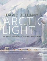 David Bellamy's Arctic Light