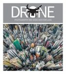 Drone Photography & Video Masterclass