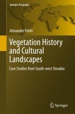 Vegetation History and Cultural Landscapes