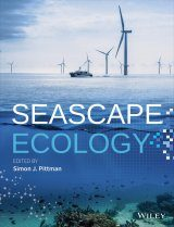 Seascape Ecology