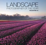 Landscape Photographer of the Year, Collection 10