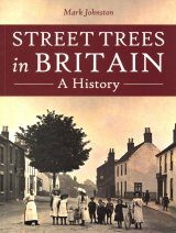 Street Trees in Britain