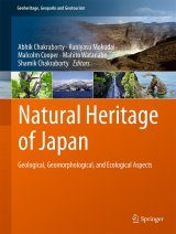 Natural Heritage of Japan