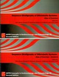 Sequence Stratigraphy of Siliciclastic Systems (2-Volume Set)