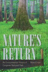 Nature's Return