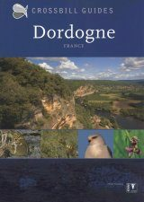 Crossbill Guide: Dordogne, France