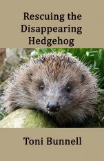 Rescuing the Disappearing Hedgehog