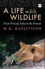 A Life with Wildlife