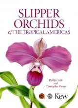 Slipper Orchids of the Tropical Americas