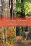 The Earliest Europeans
