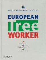 European Tree Worker Handbook [English / Russian / Swedish]