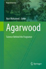 Agarwood: Science Behind the Fragrance