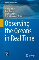 Observing the Oceans in Real Time