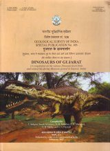 Dinosaurs of Gujarat
